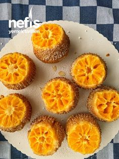 Yummy Food, Delicious Recipes, Tart, Cookies, Fruit, Delicious Food, Cookie Recipes, The Fruit, Tarts