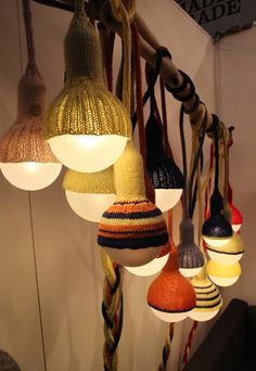 Stephanie Ng Design   LunaLana. U2022 See More At The Big Design Market On 6