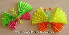 bricolage-papillons-en-accordeons-de-papier