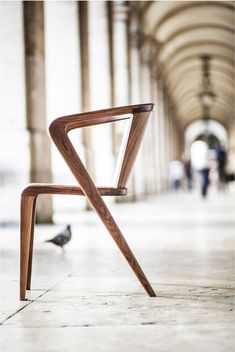Minimalist Wood Furniture with Stylish Features Cool Minimalist Wood Furniture with Stylish Features - The wooden furniture is really unreplaceable even . - Wooden Furniture Ideas with Simple Design Natural Wood Furniture, Cool Furniture, Furniture Design, Furniture Ideas, Furniture Stores, Bedroom Furniture, Furniture Dolly, Furniture Chairs, Furniture Upholstery