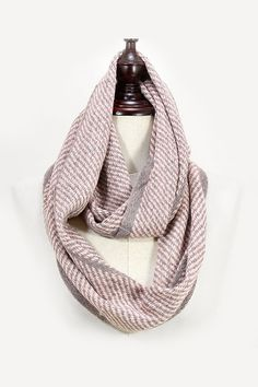 Women's Fashion Scarves | Clothes, Jewelry & Accessories | Emma Stine Limited