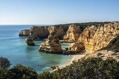 #portugal #TravelGuide