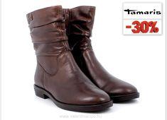 b6ef29aa414c Tamaris női cipők, női szandálok! Hatalmas választékban - Valentina  Cipőboltok