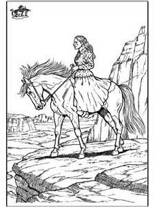 Spectacular Horse Jumping Coloring Pages 67 Realistic Horse Coloring Pages