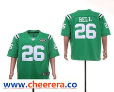 Nice 373 Best NFL New York Jets jerseys images in 2019 | New York Jets