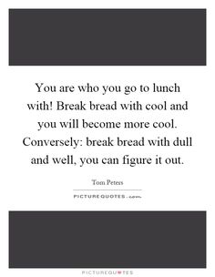 ancient Greece quotes about exercise - Yahoo Image Search Results Lunch Quotes, Greece Quotes, Forbidden Love Quotes, Relationship Quotes, Life Quotes, Motivational Quotes, Inspirational Quotes, Universe Quotes, Life Motivation