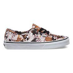 ASPCA Authentic | Shop Classic Shoes at Vans