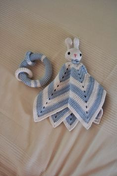 Baby Knitting, Crochet Baby, Knit Crochet, Crafts To Do, Hobbies And Crafts, Amigurumi Toys, Handicraft, Hello Kitty, Weaving