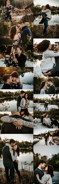 New Wedding Photography Ideas Poses Families Couple Ideas Couple Photoshoot Poses, Couple Photography Poses, Wedding Photoshoot, Photography Ideas, Photography Books, Christmas Photography, Couple Shoot, Photography Sketchbook, Engagement Pics