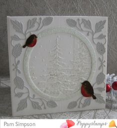 Memory Box Cards, Memory Box Dies, Very Merry Christmas, Christmas Tag, Dt Post, November 12th, Christmas Scenes, Winter Cards, Embossing Folder