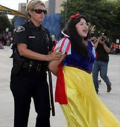 12 Most Inappropriate Disney Pictures (disney pictures, disney fails, inappropriate disney) - ODDEE