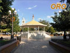 """LAS MEJORES RUTAS DE AUTOBUSES. Las zonas arqueológicas de El Zapote y Cerro Gordo son una pequeña parte de la riqueza arqueológica de la mixteca poblana y están ubicadas en el municipio de Acatlán de Osorio, conocida como """"La perla de la Mixteca"""" en el estado de Puebla. En Autobuses Oro le invitamos a disfrutar de un trayecto placentero viajando a través de los autobuses mejor equipados. #autobusesaacatlan"""