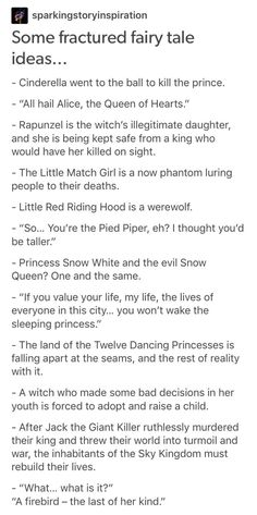 Did you mean Once Upon a Time?
