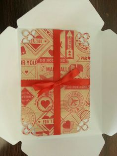 Valentines day cards and envelopes handmade