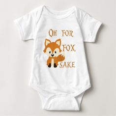 FUNNY baby& body suit - fussy baby Baby Bodysuit - baby gifts child new born gift idea diy cyo special unique design Yoga Baby, Baby Baby, Fun Baby, Baby Svg, Baby Chloe, Baby Twins, Baby Newborn, Twin Babies, Funny Baby Clothes