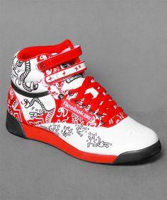 Sneaker Zeit Goleta