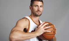 Kevin Love doesn't care about criticism = Kevin Love has been forced to change his game with the Cleveland Cavaliers after establishing himself as arguably the most productive power forward in the NBA with the Minnesota Timberwolves. Inconsistent.....