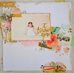 Repeat - Raquel Bowman: Glitz Design - Some super quick cards to share! | Cards & Paper Crafts 4 | Pinterest | To Share, Cards and Html