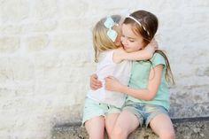 Jak rozwijać inteligencję emocjonalną u dziecka