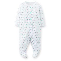 Pijama en Terry 115A233 $35.000,00COP  Pijama en terry de algodon, el complemento perfecto para dormir y divertirse. 82% terry de algodón francés, 18% poliéster Broches libres de niquel importado lavable en la lavadora...