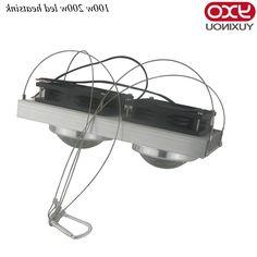 36.00$  Watch now - https://alitems.com/g/1e8d114494b01f4c715516525dc3e8/?i=5&ulp=https%3A%2F%2Fwww.aliexpress.com%2Fitem%2F100W-200W-High-Power-LED-Heatsink-cooling-with-fans-Lens-led-radiator-for-led-full-spectrum%2F32755201714.html - 100W 200W High Power LED Heatsink cooling with fans Lens led radiator for led full spectrum grow light,led aquarium light