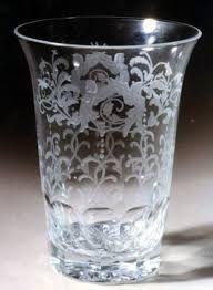 kristal bardaklar ile ilgili görsel sonucu