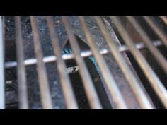 How to Clean Gas BBQ - How To Cook Steak on BBQ Grill Stones - Easy Cleanup   – The easiest and best way to clean a gas BBQ grill is to avoid the messy result of cooking directly on the grates. Use Grillstonz brand BBQ …  http://LIFEWAYSVILLAGE.COM/cookin http://grillinglovers.org/how-to-use-a-gas-grill-for-the-first-time/