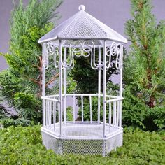 Page not found - Fairy Garden Expert Fairy Garden Supplies, Miniature Christmas, Spring Is Coming, Arbors, Wishing Well, Fairy Gardens, Doll Houses, Wells, Bridges