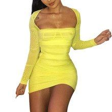 Womens Dresses | A2Z Store Bodycon Dress, Tops, Womens Fashion, Party, Dresses, Dresses For Women, Long Sleeve, Women's Fashion, Clothing Apparel
