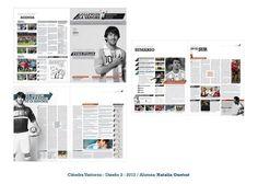 Trabajo Práctico N4 - Cátedra Yantorno - Diseño Gráfico II - FADU