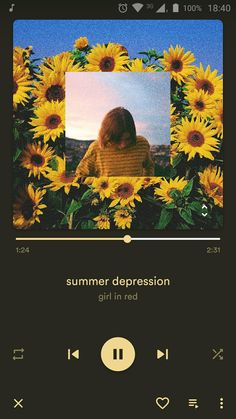 girl in red summer depression Music Quotes, Music Songs, Music Videos, Aesthetic Songs, Aesthetic Pictures, Aesthetic Pastel Wallpaper, Aesthetic Wallpapers, Throwback Songs, Depressing Songs