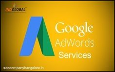 One of the best #Google #Adwords firms in Bangalore,Bangalore based Google Adwords Management #experts offers affordable #Services Visit : http://www.seocompanybangalore.in/