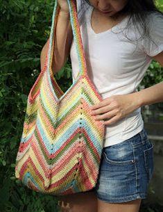 55ac5d25c 13 mejores imágenes de bolsa de encaje | Embroidery, Fabric handbags ...