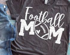 Download Football SVG football mama svg design football shirt ...