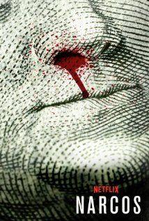 Série Originale Netflix - Narcos - Saison 1 La premièresaison de la sérieSérie Originale Netflix Narcosest disponible en français sur Netflix Franceet Netflix Canada.  [traileraddi...