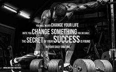 secret-of-success-bodybuilding-motivation-quotes-wallpapers