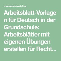 1442 best DAF Material images on Pinterest in 2018 | German language ...