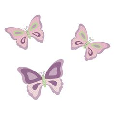 https://truimg.toysrus.com/product/images/lambs-&-ivy-butterfly-bloom-wall-decor--AD2739BD.zoom.jpg