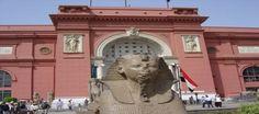 um tour maravilhos para o Museu Egito com programa o Cairo e Cruzeiro Assuao  http://alltoursegypt.com/brazil/tours/cairo_e_cruzeiro_assuan_pascoa-50-46.html para mais informações www.alltoursegpt.com