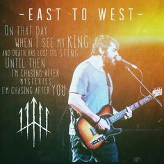 I looove Wolves at the gate so much#wolvesatthegate#east#to #west✌