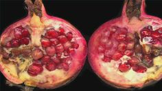 Video: How to Grow Pomegranate From Seeds