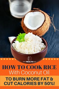 A versatile staple food, rice is the foundation of many diets around the world – particularly in Asia and the Caribbean.    Fried, steamed, rolled into sushi… rice's popularity is due mostly to it's malleability; it pairs well with many different foods, and is accessible and inexpensive no matter where you live.