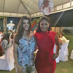 Que festa mais linda @itanalemos! Amei o tema #sustentabilidade. Deus abençoe ainda mais o príncipe Bento! #bdaybento  by lumascarenhaas http://ift.tt/27M4flx