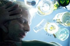 Short-Term Effects of Alcohol side effects of alcohol abuse