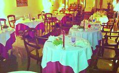 """Ristorante """"Il Filandino""""  S.VALENTINE'S DAY  (Cittadella, Padova, Italy) #ristoranteilfilandino #ilfilandino #hotelfilanda #cittadella #padova #restaurantilfilandino"""