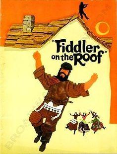 FIDDLER-ON-THE-ROOF-MOVIE-SOUVENIR-PROGRAM-TOPOL