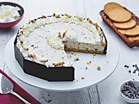 Oggi è la giornata nazionale della Torta Paradiso. Questo dolce si scioglie in bocca ed il suo sapore è davvero paradisiaco.