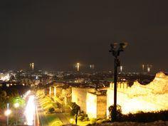 Thessaloniki, Das Tor zum Balkan... - Seite 76