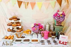 Breakfast/Brunch Wedding Reception: Breakfast and brunch weddings are a great idea for early risers, waffle enthusiasts, and couples on a tight budget. Offer up a custom omelet station, a waffle bar overflowing with toppings, a pour-over coffee bar, and free-flowing mimosas!