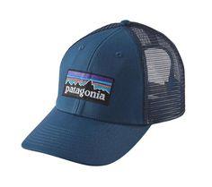 e4301d25044 50 Best Vintage Trucker Hats images